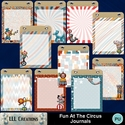 Fun_at_the_circus_journals-01_small