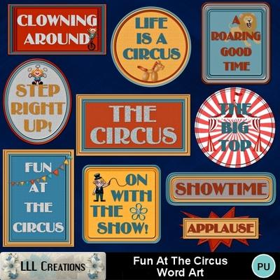 Fun_at_the_circus_word_art-01