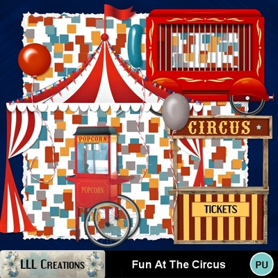 Fun_at_the_circus-02