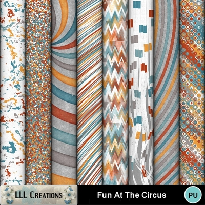 Fun_at_the_circus-03