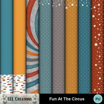 Fun_at_the_circus-04