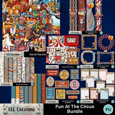 Fun_at_the_circus_bundle-01