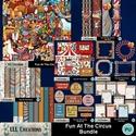 Fun_at_the_circus_bundle-01_small