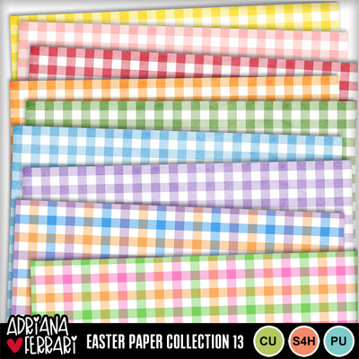 Preview-easterpapercollection-13-1
