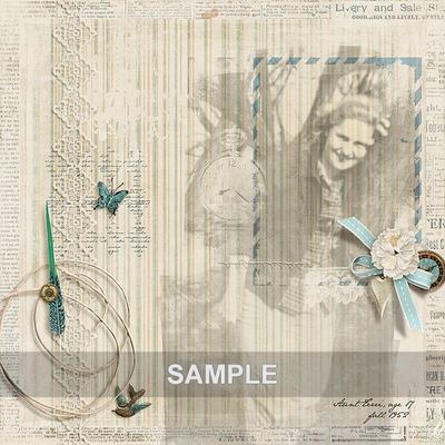 Atgb_layout17