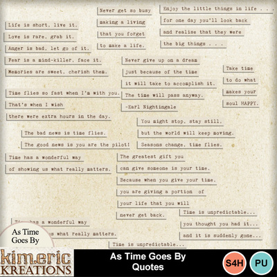 As_time_goes_by_quotes-1