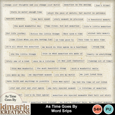 As_time_goes_by_word_strips-1