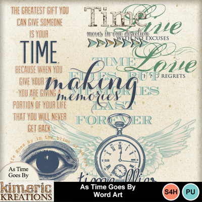 As_time_goes_by_word_art-1