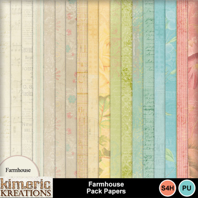 Farmhouse_bundle-3