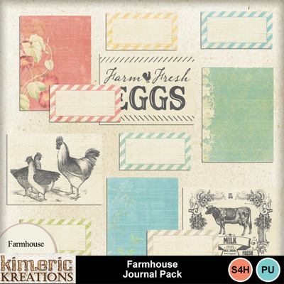 Farmhouse_bundle-7