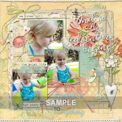 Kk_farmhouse_layout1