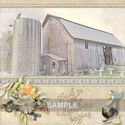 Kk_farmhouse_layout3