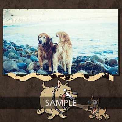 My_one_and_my_only_dog_12x12_photobook-009_copy