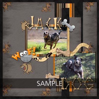 N4d_canpeg_oct12_momydog_01-web_copy