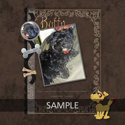 N4d_canpeg_oct12_momydog_02-web_copy