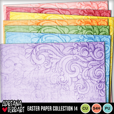 Preview-easterpapercollection-14-1