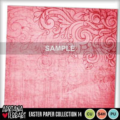 Preview-easterpapercollection-14-2