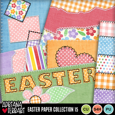 Preview-easterpapercollection-15-1