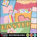 Preview-easterpapercollection-15-1_small