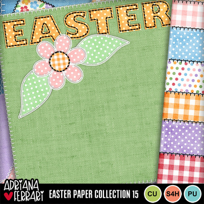 Preview-easterpapercollection-15-2