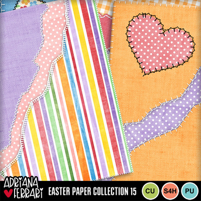 Preview-easterpapercollection-15-3