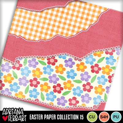 Preview-easterpapercollection-15-4