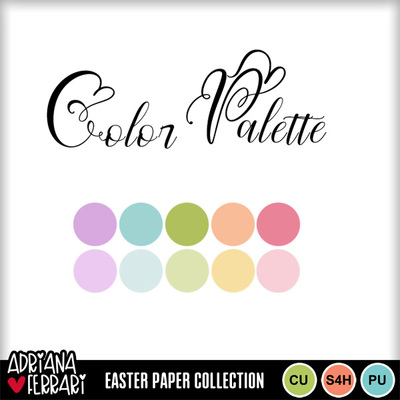 Preview-easterpapercollection-colorpalette-2