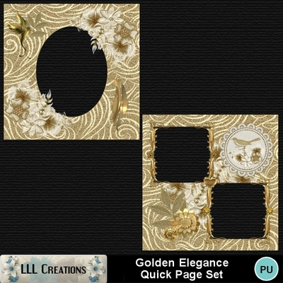 Golden_elegance_quick_page_set-01