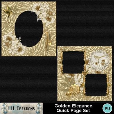Golden_elegance_quick_page_set-01