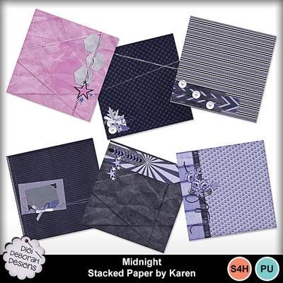 Mid_stacked_karen