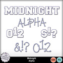 Mid_alpha_small