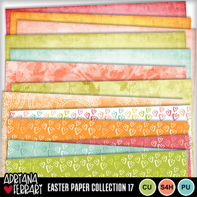Preview-easterpapercollection-17-1