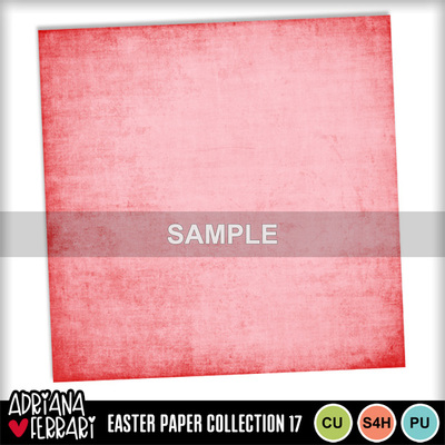 Preview-easterpapercollection-17-3
