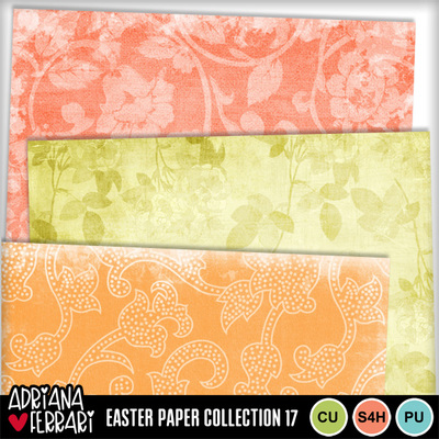 Preview-easterpapercollection-17-4