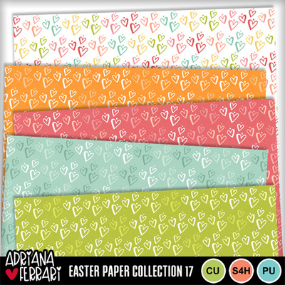 Preview-easterpapercollection-17-5