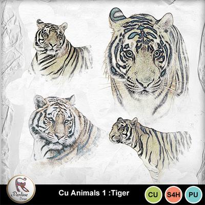 Pv_tigers