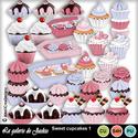 Gj_cusweetcupcakes1prev_small