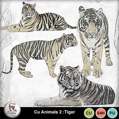 Pv_tigers_2
