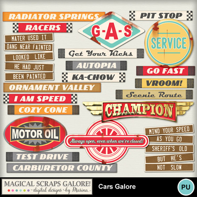 Cars-galore-7