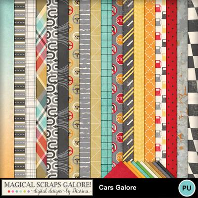 Cars-galore-3