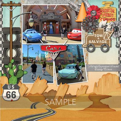 Cars-galore-11