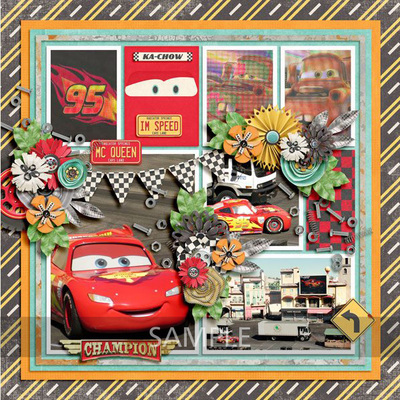 Cars-galore-13
