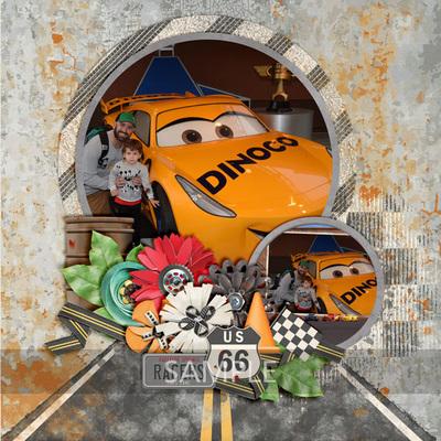 Cars-galore-15