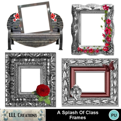 A_splash_of_class_frames-01
