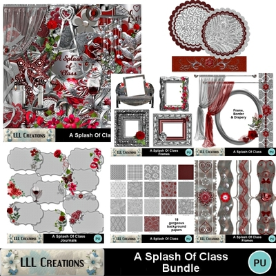 A_splash_of_class_bundle-01