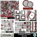 A_splash_of_class_bundle-01_small