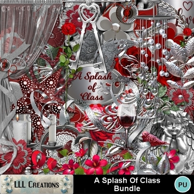 A_splash_of_class_bundle-02