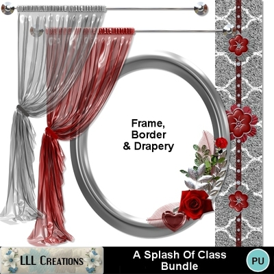 A_splash_of_class_bundle-03