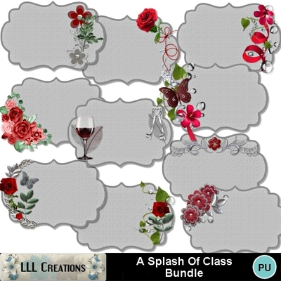 A_splash_of_class_bundle-07