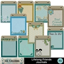 Lifelong_friends_journals-01_small